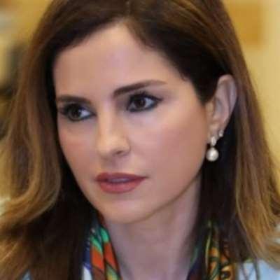 تلفزيون لبنان: تعيين إشكالي