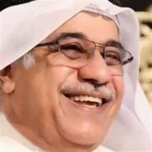 رحيل سليمان ياسين... أحمد أعمدة الفن الكويتي