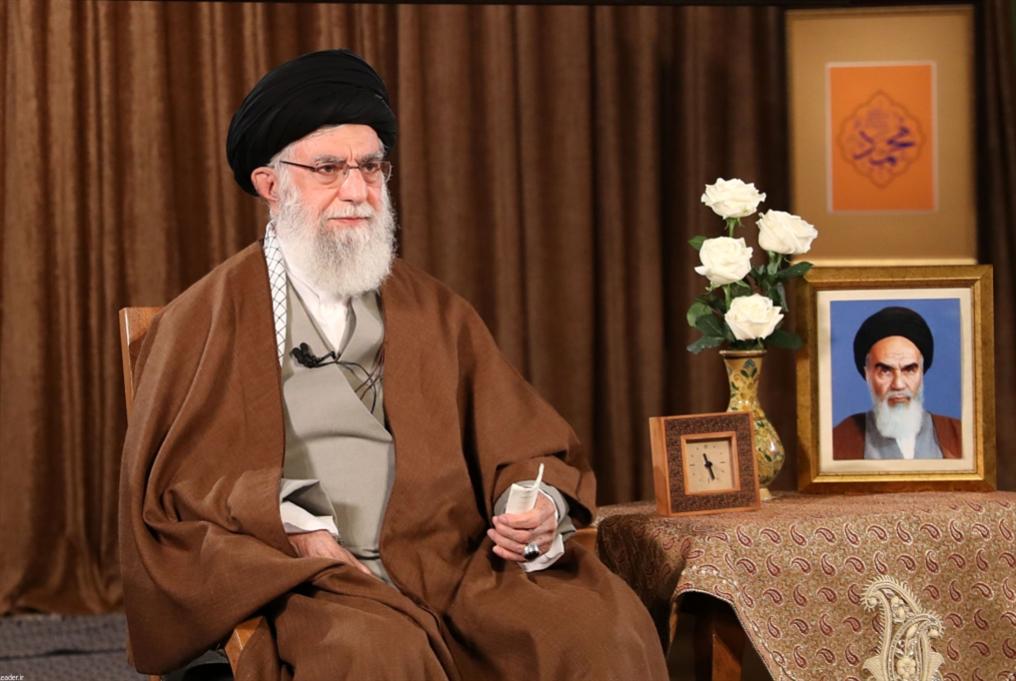 عام «الطفرة الإنتاجيّة»... تحدّي إيران الصعب