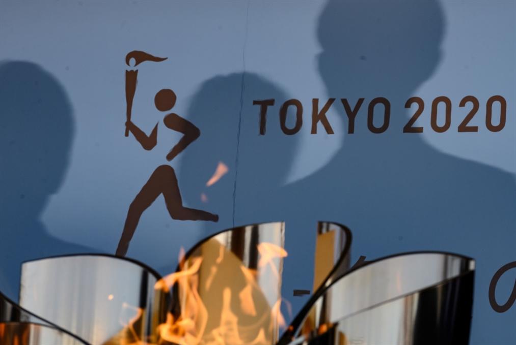 تغيير في روزنامة الأولمبياد