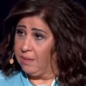 الإعلام السوري يستنجد بالمشعوذين!