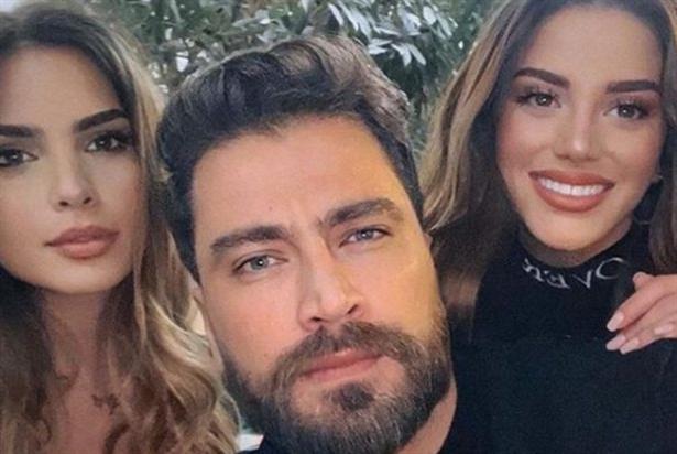 المحطات اللبنانية: كورونا ضرب الموسم الدرامي الرمضاني