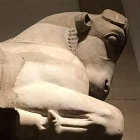 «منصة مؤقّتة»: دور الفنان في زمن الكارثة