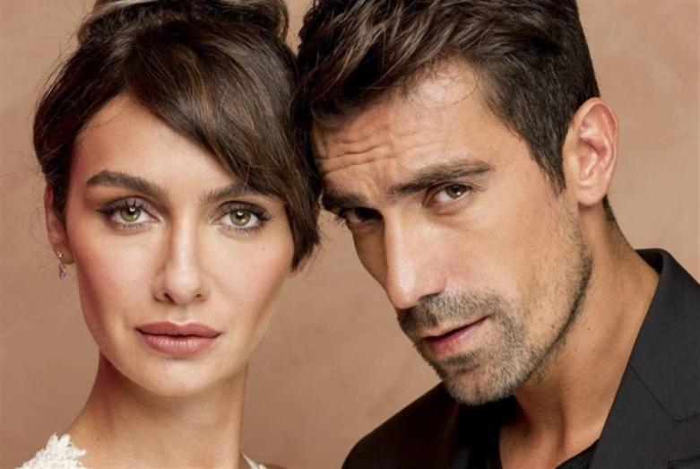 قناة «الجديد»... ثلاثة مسلسلات تركية دفعة واحدة