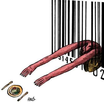 هل يكون «انفجار المجتمعات» أكبر مخاطر «كورونا»؟