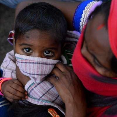تأمّلات في زمن الوباء: الحقّ في الـحياة والبقاء