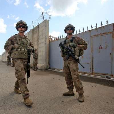 ضرباتٌ أميركيّة «وشيكة» لفصائل المقاومة العراقية؟