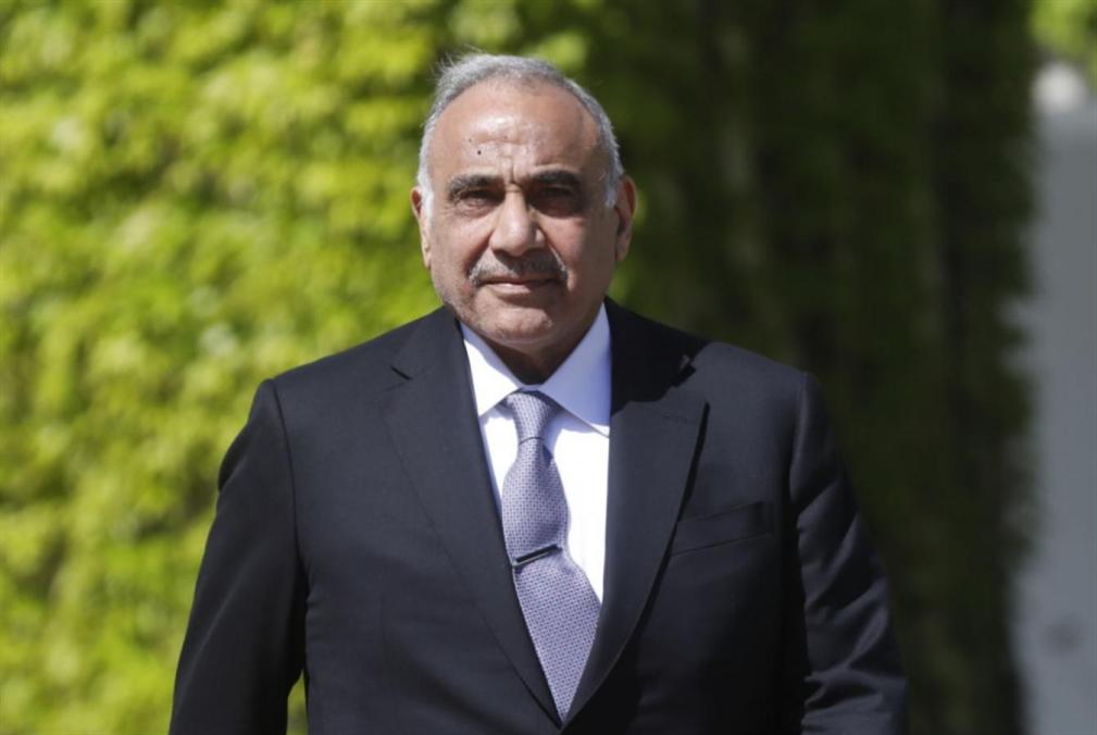 عبد المهدي يحدّد موعد الانتخابات المبكرة: برهم صالح لن يحكم بغداد!