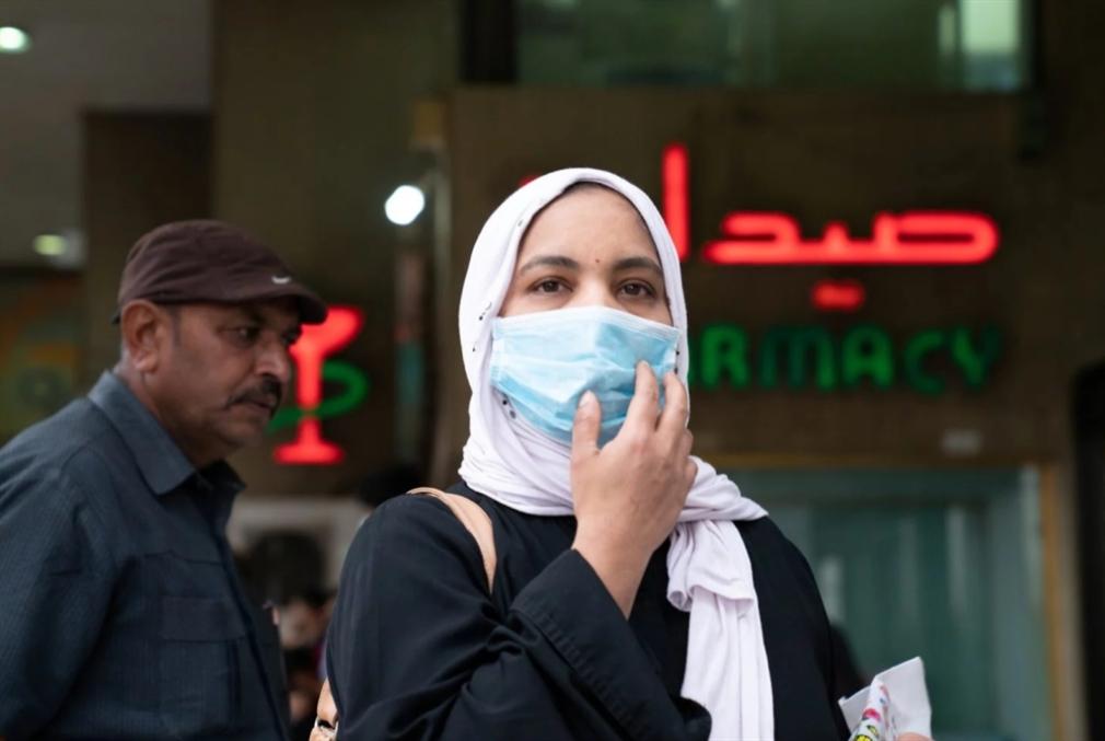 القاهرة تطلب العون الأميركي في أزمة «النهضة»
