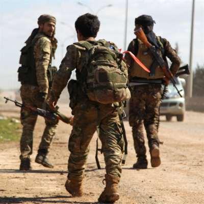 دمشق تواجه أنقرة: الحسم شمالاً وجنوباً