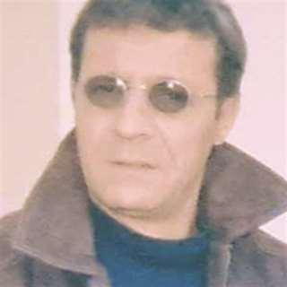 وفاة أول فنان عربي بالكورونا