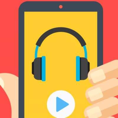 المنصات الرقمية الموسيقية: تراجع في زمن كورونا