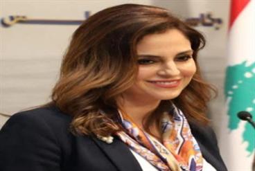 صحف لبنان غداً : #خليك_بالبيت