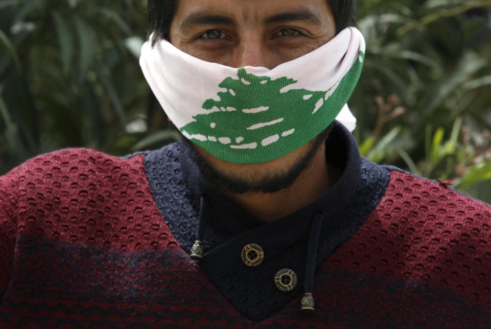 «كورونا» - لبنان: كيف توزّعت أحدث الأرقام؟