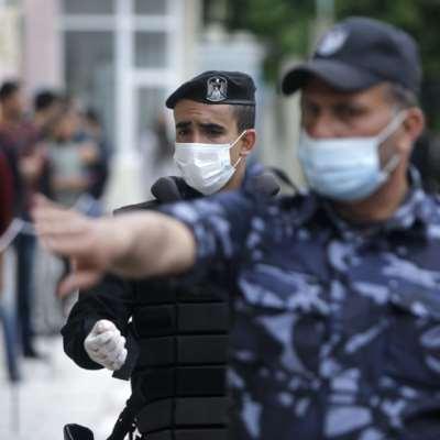 """إصابتان بـ""""كورونا"""" في غزة والضفة"""