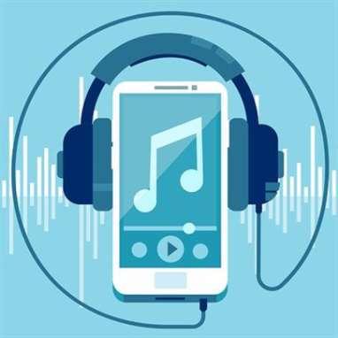 الوباء يضرب الـ «ستريمينغ» الموسيقي
