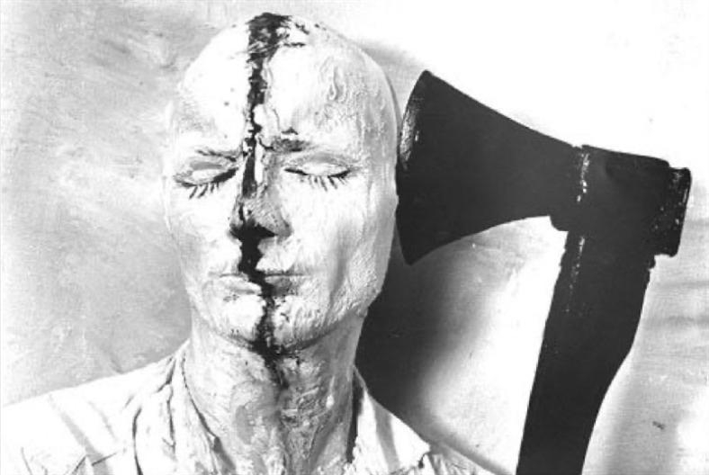 ما بعد الحرب النفسية للعدوّ «كورونا»