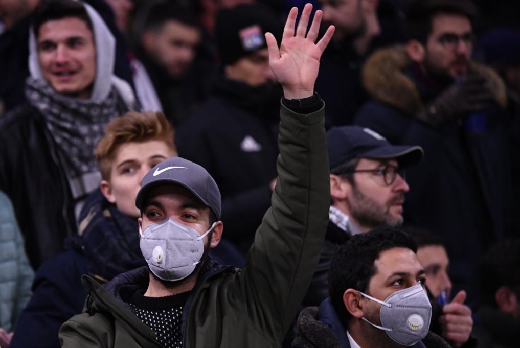 الكالشيو مهدّد: ملاعب إيطاليا فارغة