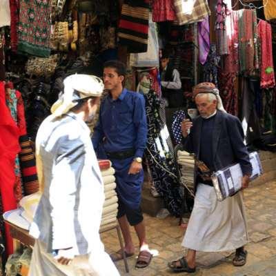 اليمن | بعد هزائم حلفائها: واشنطن نحو تفعيل سلاح التجويع