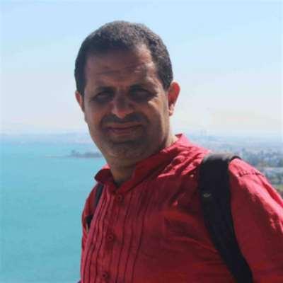 شوقي برنوصي: الرواية كاشفة  عورات المجتمع وعقده النفسيّة