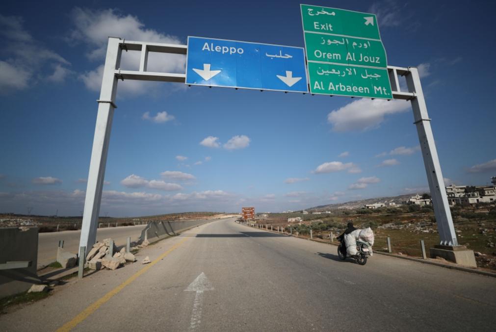 اليوم الأول من هدنة إدلب: التزام لا يبدّد الشكوك