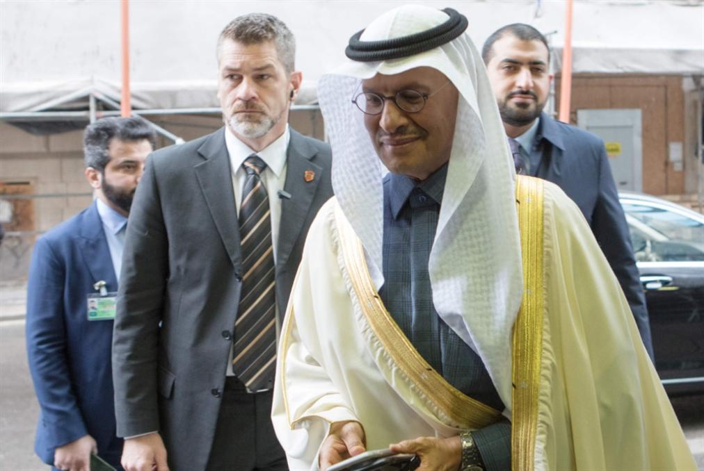 تزعزع تحالف «أوبك+»: فخاخ الرياض ترتدّ عليها