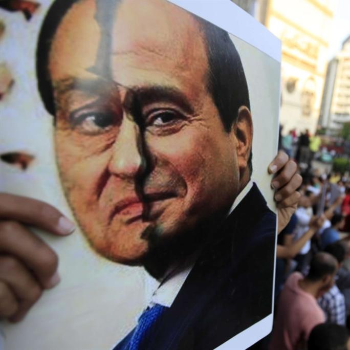 أزمة «النهضة»: من مبارك إلى السيسي ... كلّهم مسؤولون