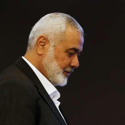 السعودية تبدأ محاكمة أنصار «حماس»