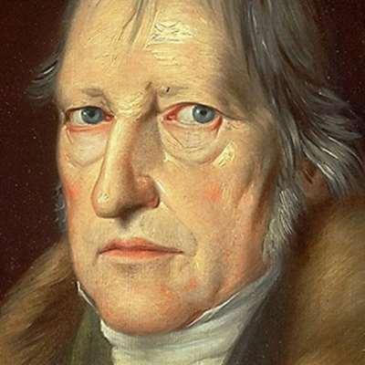 عن الثورة وفلسفة التاريخ:  ماذا تبقى من هيغل اليوم؟