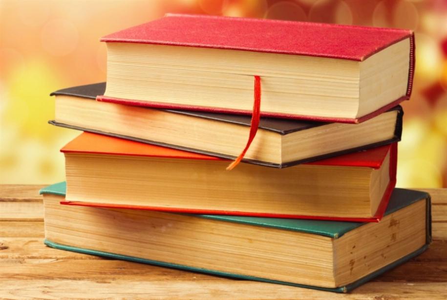 «جائزة الرواية العربية» مؤجّلة بسبب كورونا