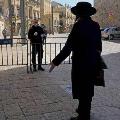 إسرائيل نحو أخطر أزمة اقتصادية في تاريخها