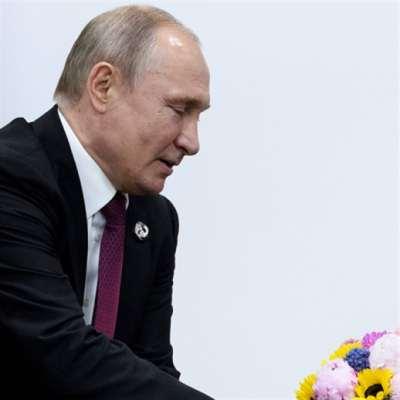 الكباش الروسي ــــ السعودي مستمر: حرب النفط الفعليّة انطلقت للتوّ