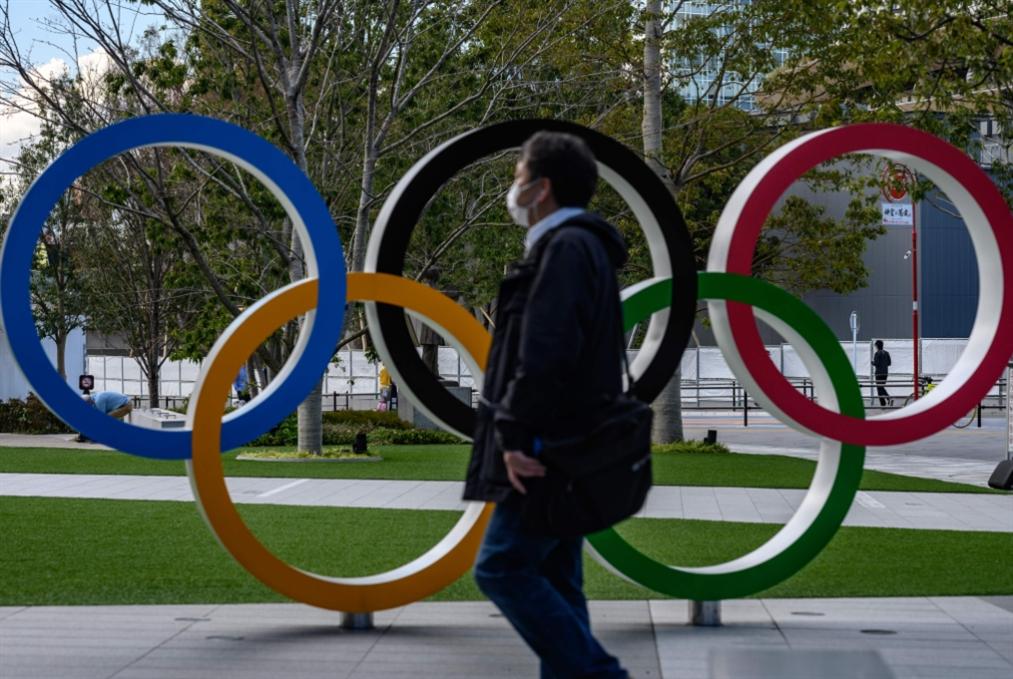 بكين «خائفة» من تأجيل الأولمبياد الشتوي