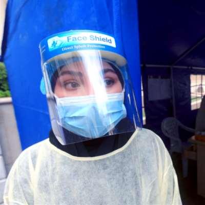 «كورونا»: أكثر الاصابات بين 20 و29 عاماً