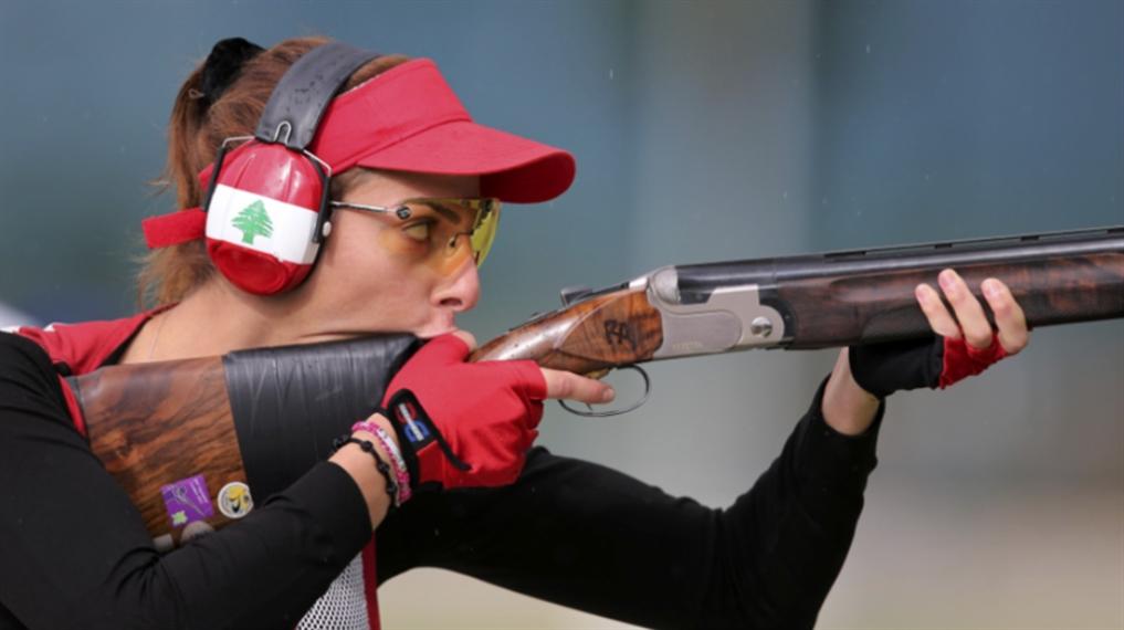 صورة تأجيل الأولمبياد يُربك الحسابات لبنانياً