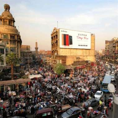 «الحجر» في مصر على حساب العائدين... لتنشيط الفنادق الحكومية!