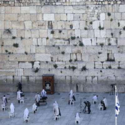 تقديرات الخارجية الإسرائيلية: فرص وتهديدات في عالم ما بعد «كورونا»