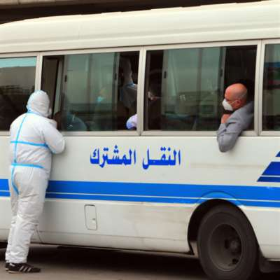 الطلاب اللبنانيّون في جورجيا... في انتظار طائرة لن تأتي!
