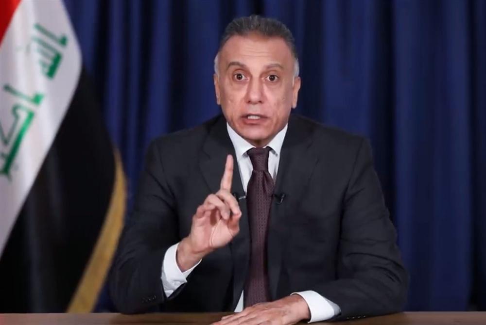 التشكيلة الحكومية العراقية جاهزة... هل تحظى بتوافق سياسي؟