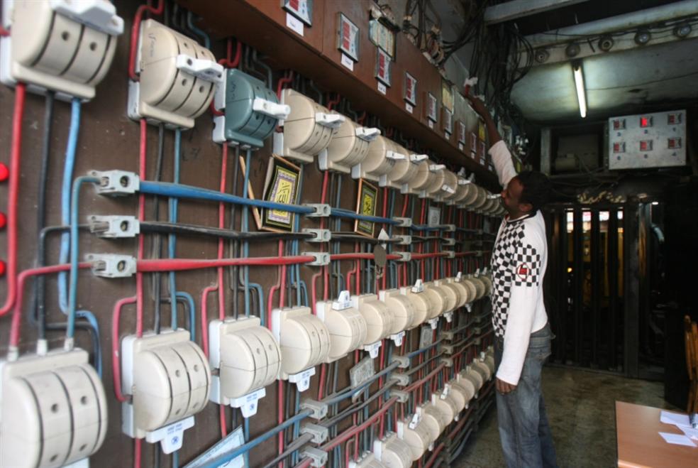 مشتركو المولّدات ضحية تسعيرة وزارة الطاقة