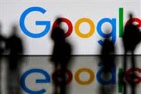 «غوغل» ينتشل الإعلام الإخباري من أزمة كورونا