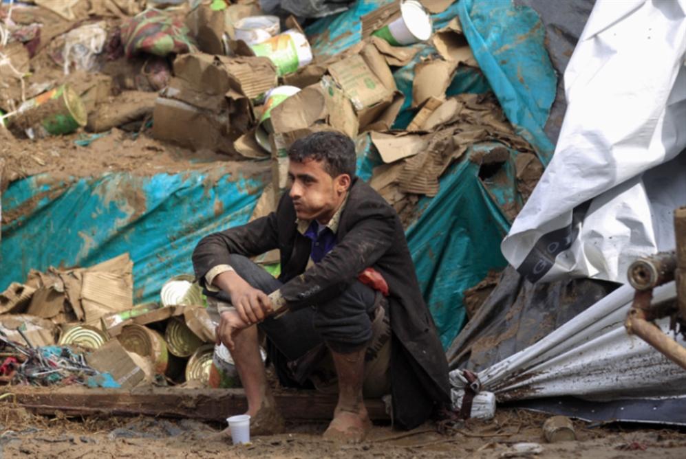 محاولات «أممية»: الاستفادة من «كورونا» لحلّ أزمات اليمن