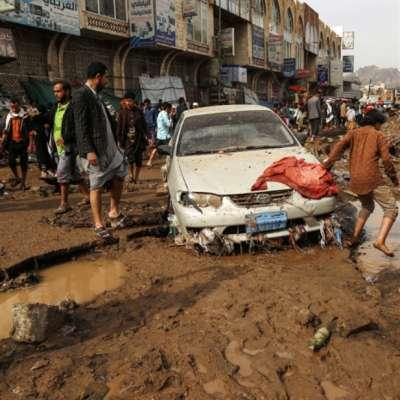 صنعاء ترفض «أوهام» غريفيث: لرفع الحصار بدءاً من الحديدة