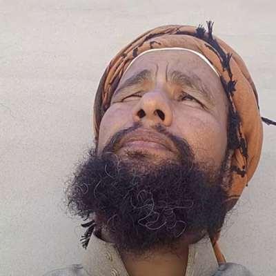 عبد الرحيم الحويطي: بطل «مدن الملح» الجديد