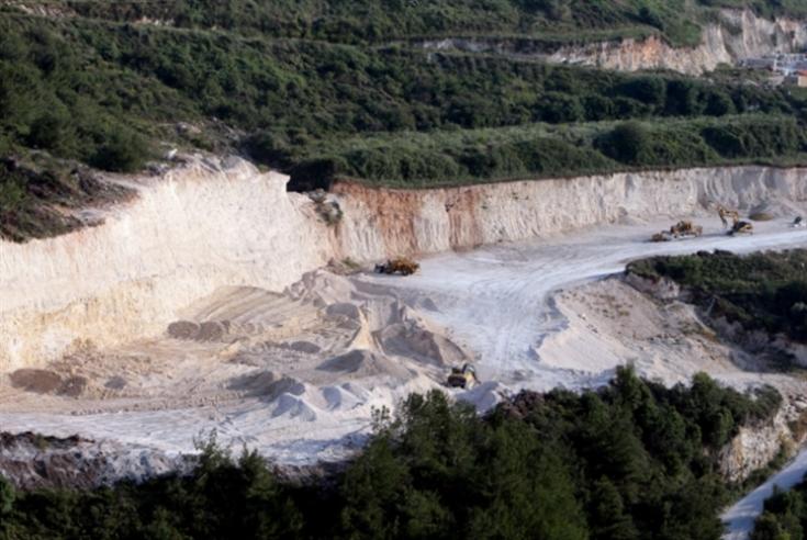 فوضى بيئية في زمن الكورونا