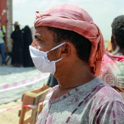 من السدّ إلى حضرموت: رقعة معركة مأرب تتوسّع