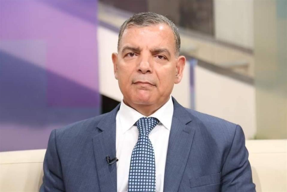 وزير الصحة الأردني: «هرعيتو الخليلي» يقوم بواجبه!