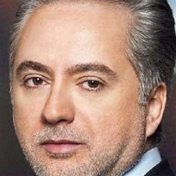 مروان خوري «هاي إلهن تحية»