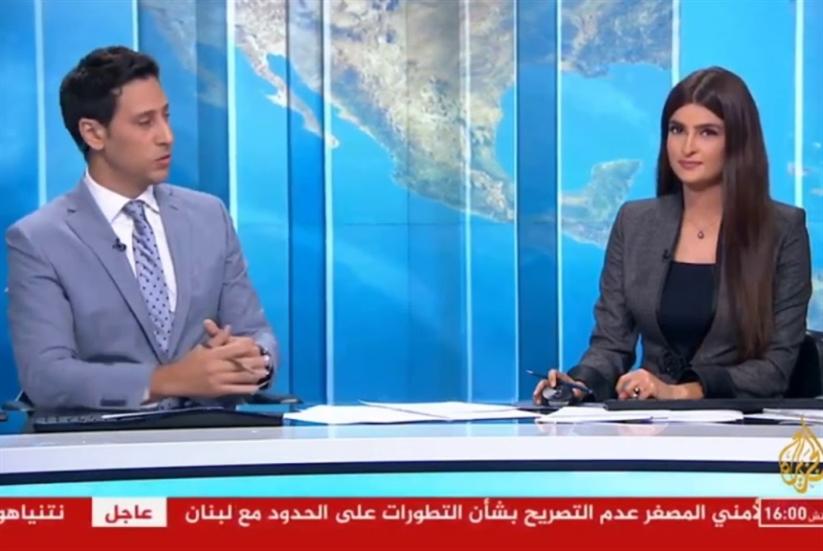 «الجزيرة» وكورونا: تغييرات وإحتياطات