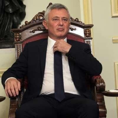فرنجية «مصمّم» على الاستقالة... و5 وزراء يعترضون على التعيينات: هل ينقذ دياب الائتلاف الحكومي؟